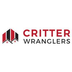 Critter Wranglers image 4