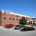 IU Health Frankfort Hospital Lab - IU Health Frankfort Hospital image 0