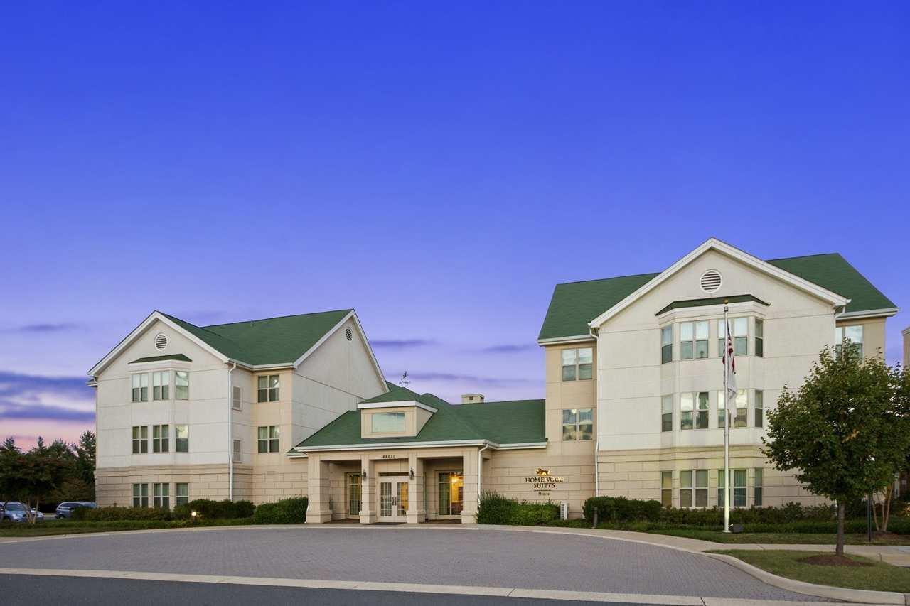Homewood Suites by Hilton Dulles-North/Loudoun image 0