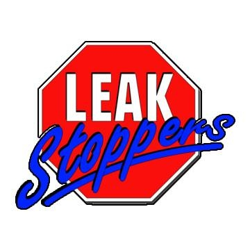 Leak Stoppers Inc