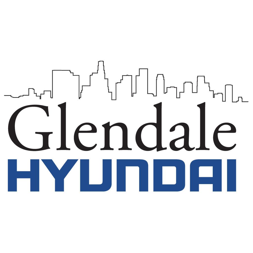 The Hyundai Guys