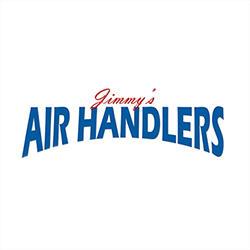Jimmys Air Handlers