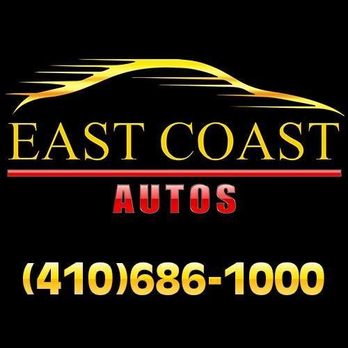 East Coast Automotive inc