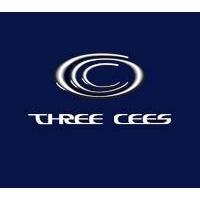 Three Cees