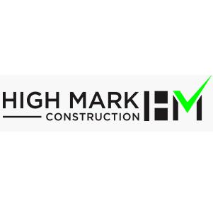 High Mark Construction