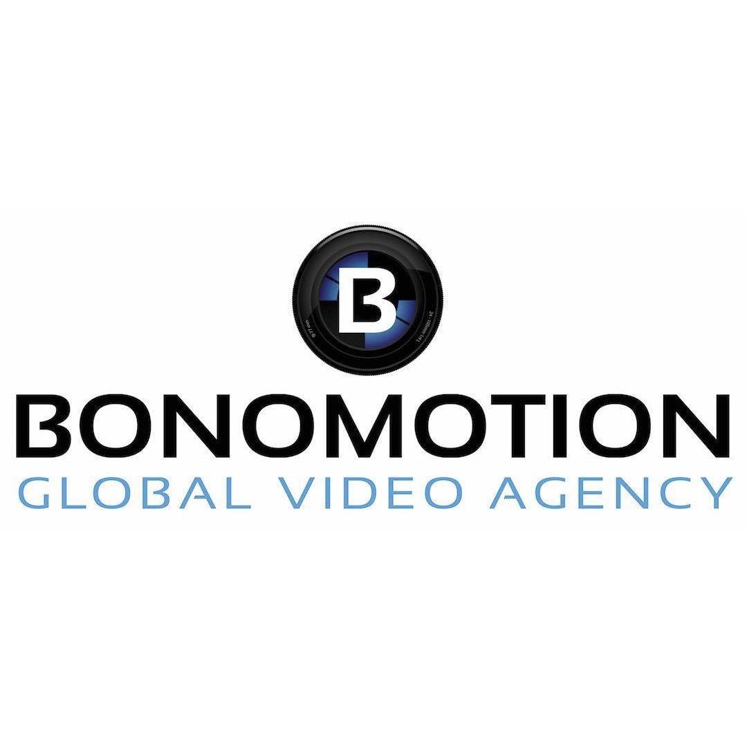 BONOMOTION- Miami Video Production Company
