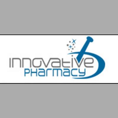 Innovative Pharmacy Solutions