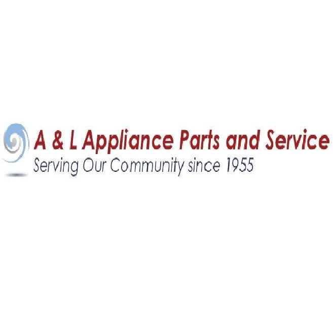 A & L Appliance Parts and Service