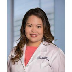 Image For Dr. Maria C. Caga-Anan MD