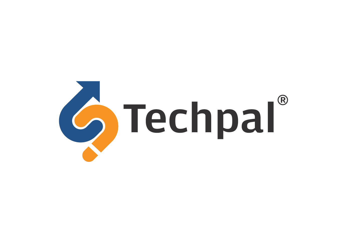 Techpal Solutions Inc image 1