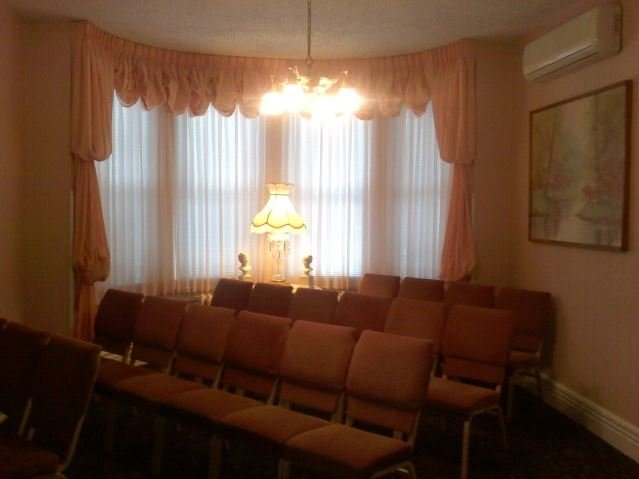 Fiore Funeral Home image 2