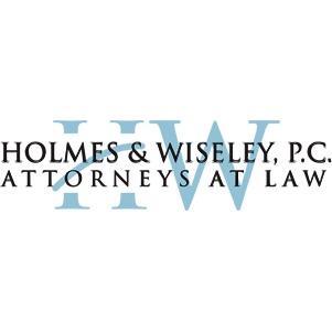 Holmes & Wiseley P.C.