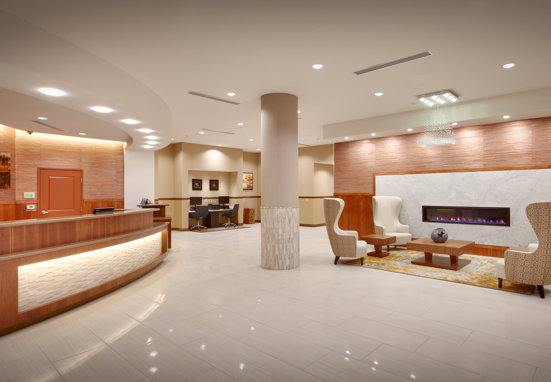 Residence Inn by Marriott Flagstaff image 3