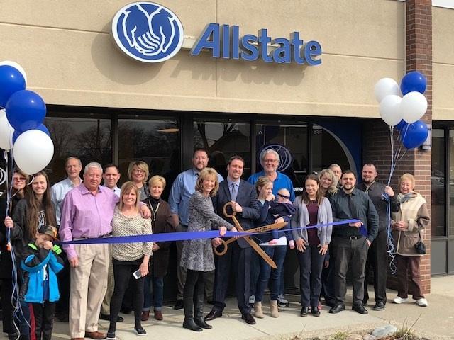 Family Insurance Agency: Allstate Insurance image 10