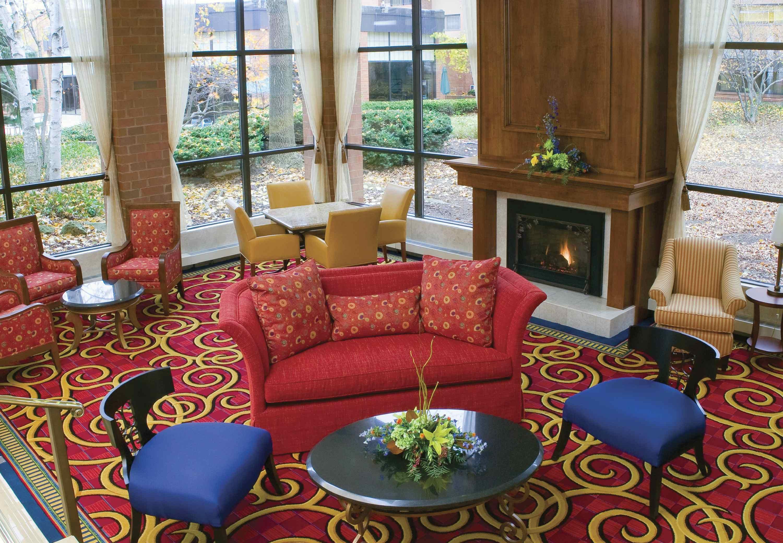Delta Hotels by Marriott Racine image 13