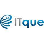 ITque, Inc.