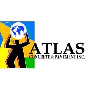 Atlas Concrete & Pavement Inc