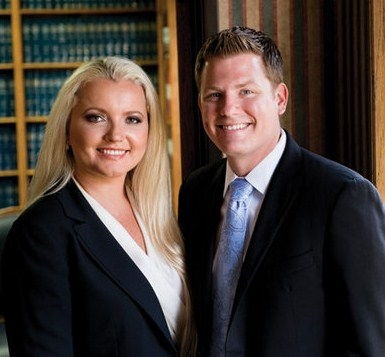 The Miller Family Law Group - ad image