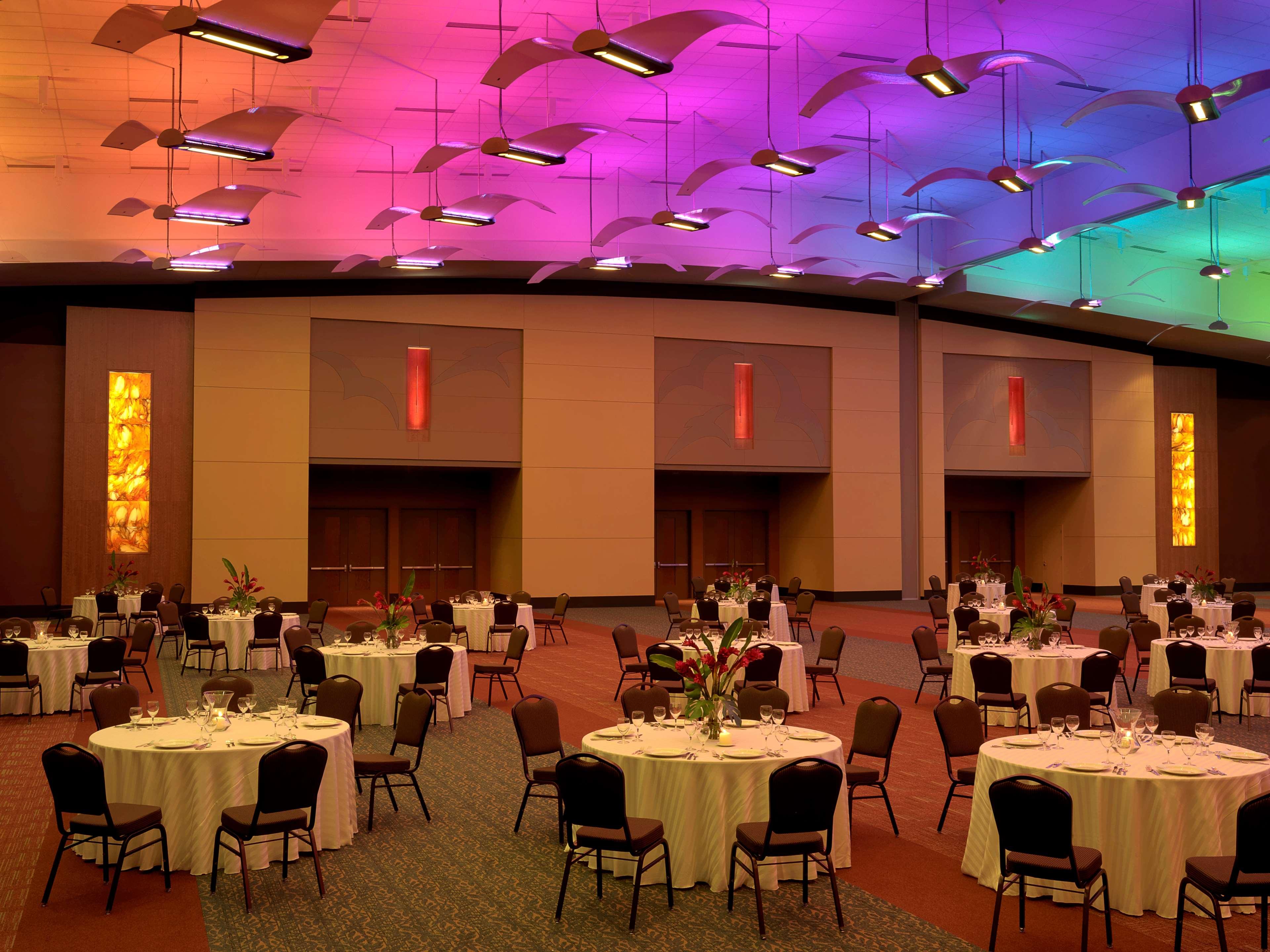 Hilton Branson Convention Center image 49