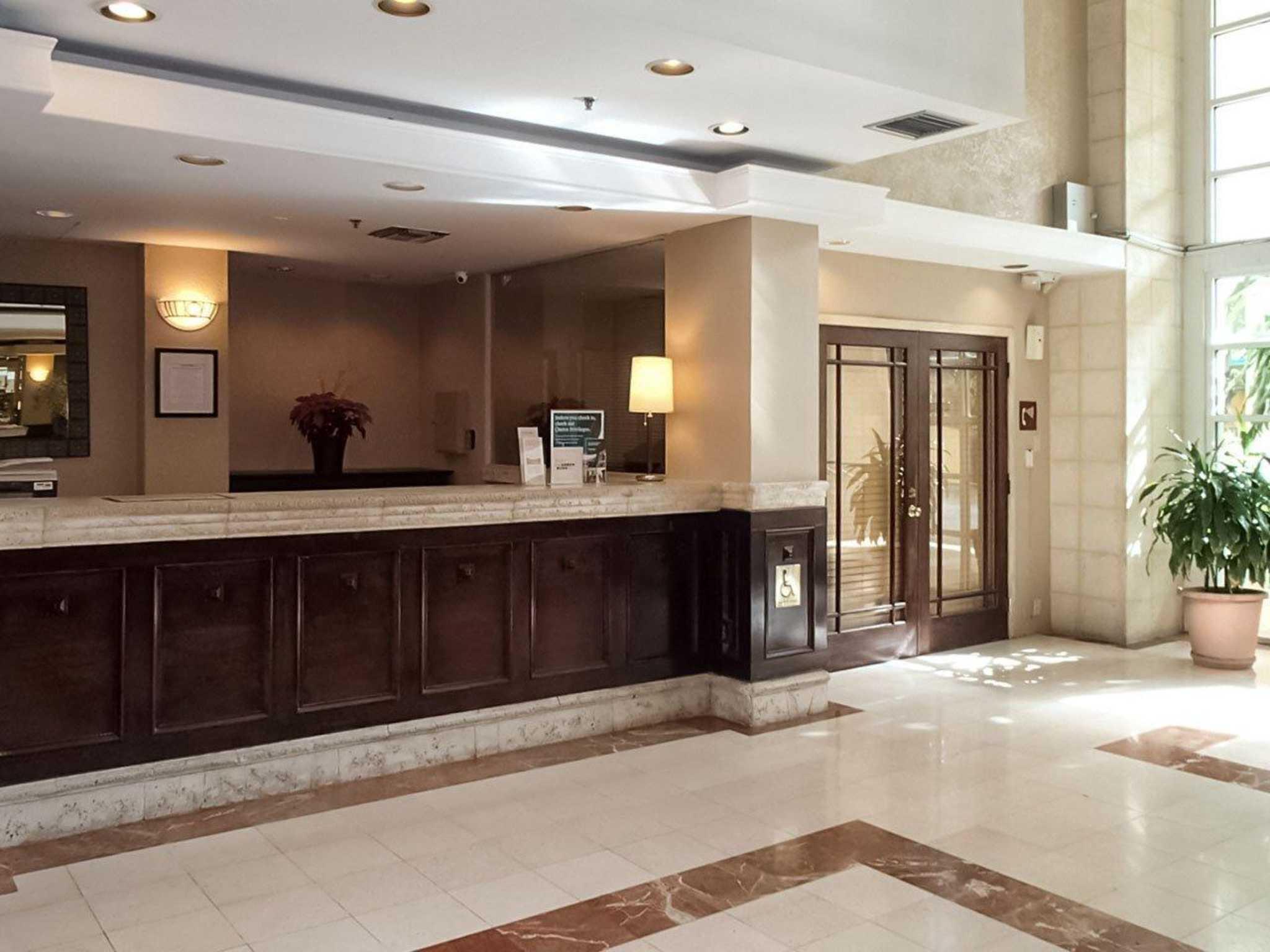 Rodeway Inn South Miami - Coral Gables image 10