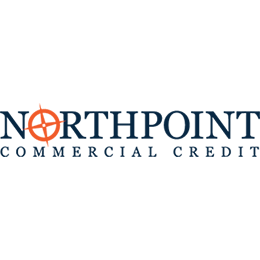 Northpoint Commercial Credit - St. Louis Park, MN 55426 - (952)358-2526 | ShowMeLocal.com