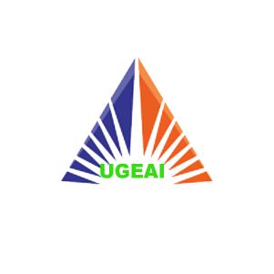 United Group Elite Agency