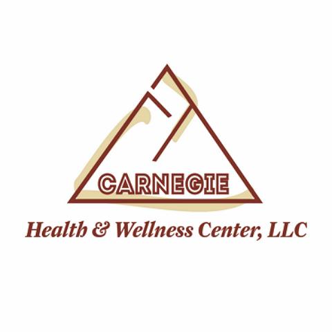 Carnegie Health & Wellness Center, LLC - Carnegie, PA - Chiropractors