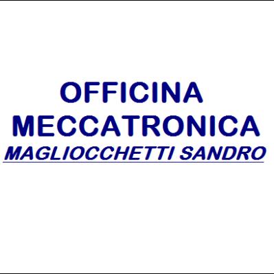 Officina Meccatronica Magliocchetti Sandro
