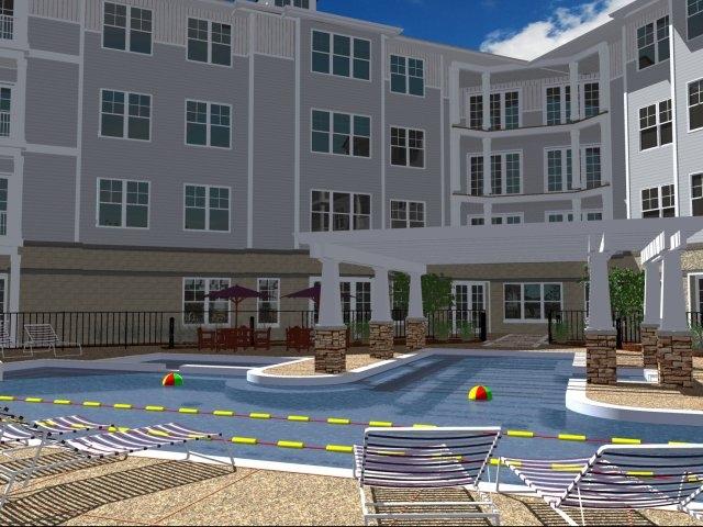 Solace Apartments - Virginia Beach, VA 23464 - (757)965-3850 | ShowMeLocal.com