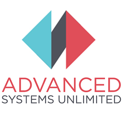 Advanced Systems Unlimited