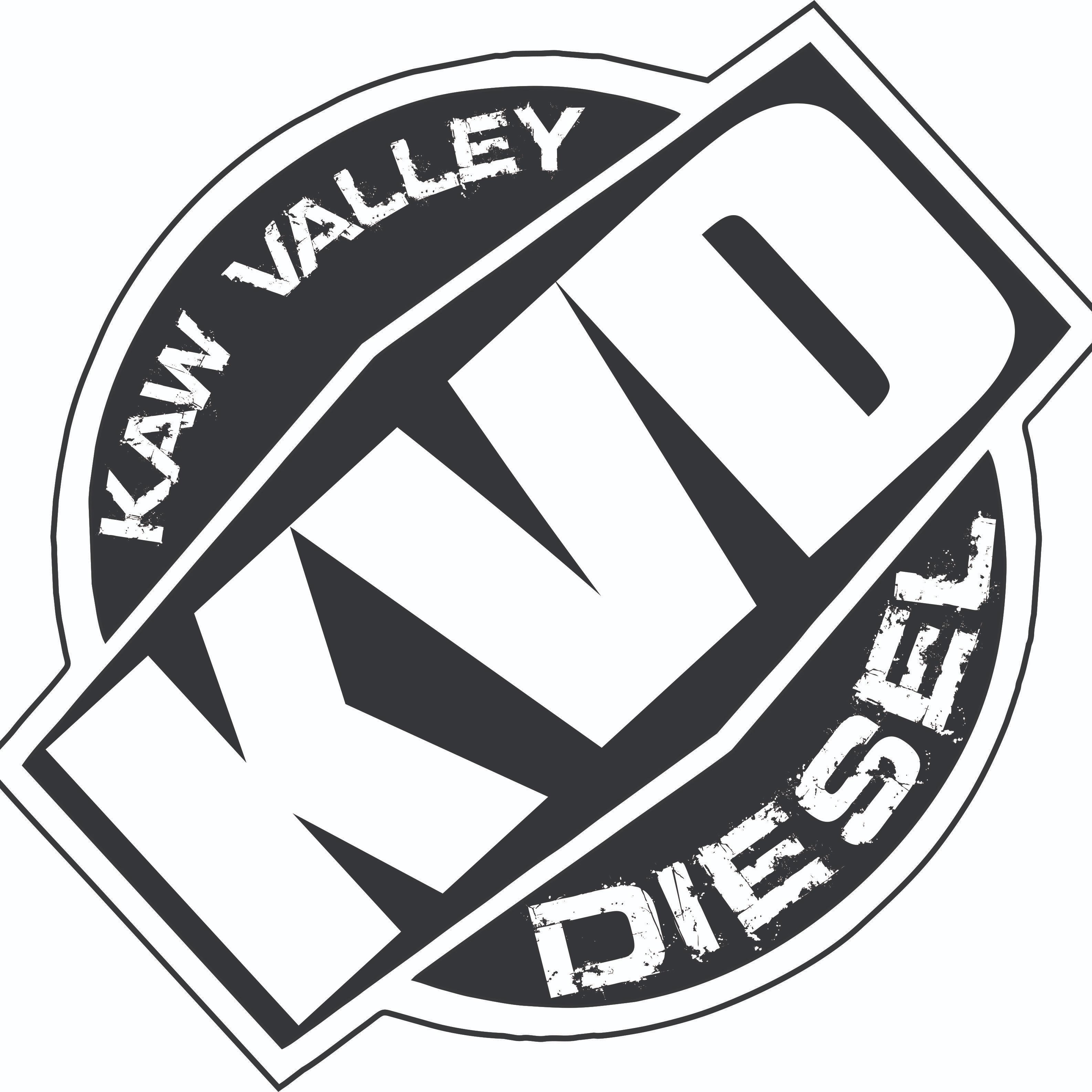 Kaw Valley Diesel
