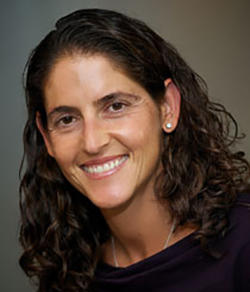 Jeanne Montal, MD - Sharp Rees-Stealy Scripps Ranch image 0