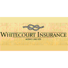 Whitecourt Insurance Ltd in Whitecourt