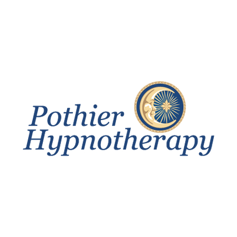 Pothier Hypnotherapy image 0