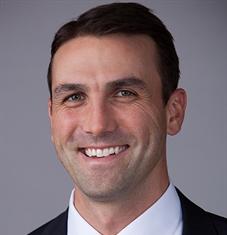 Daniel G Platt - Ameriprise Financial Services, Inc.