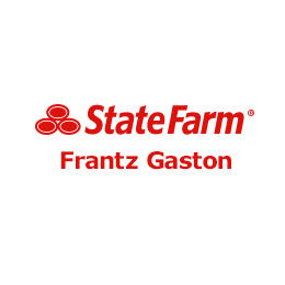 Frantz Gaston - State Farm Insurance Agent image 1