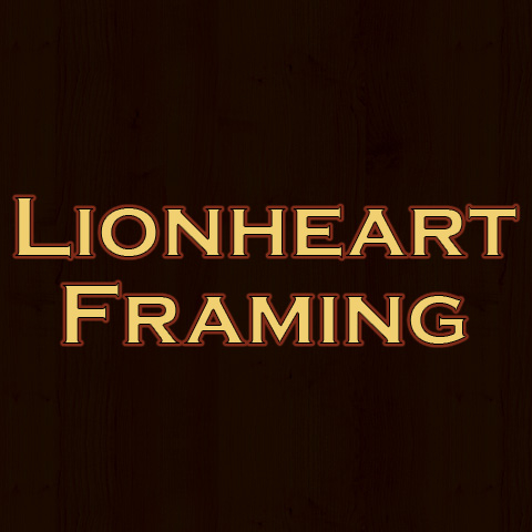 Lionheart Framing
