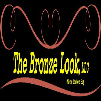 The Bronze Look,LLC
