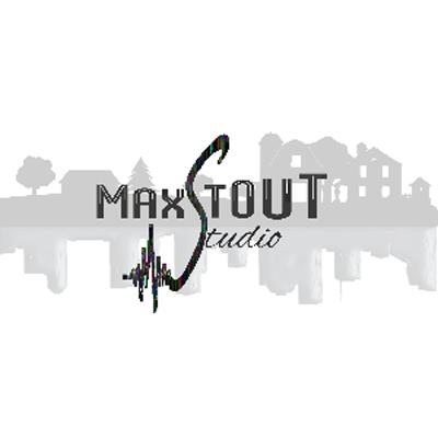 Max Stout Studio image 10