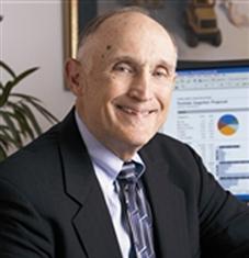Jim Brock - Ameriprise Financial Services, Inc. image 0