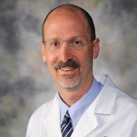 Image For Dr. Alex A. Kane MD