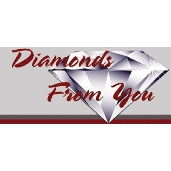 Diamonds From You