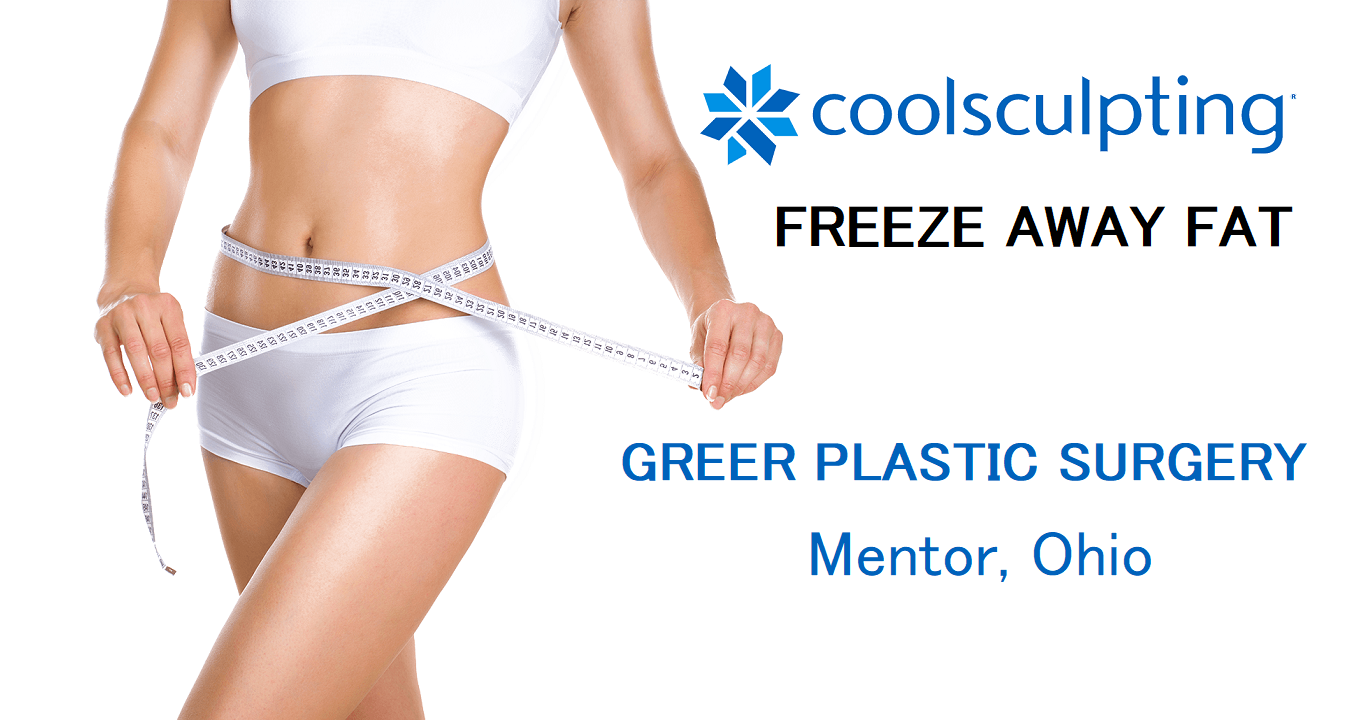 Greer Plastic Surgery image 7