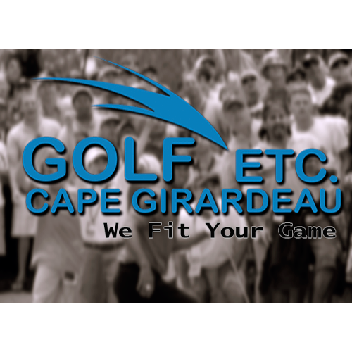 Golf Etc Cape Girardeau image 10