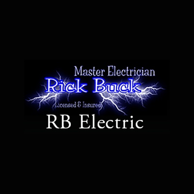 Rb Electric