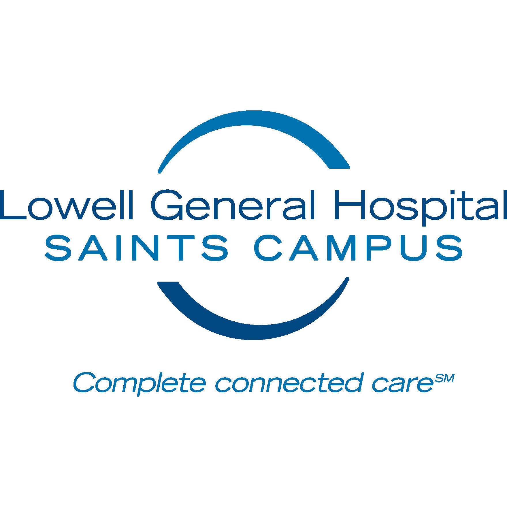 Lowell General Hospital Pain Management Center