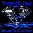 Diamond's Edge Automotive Accessories