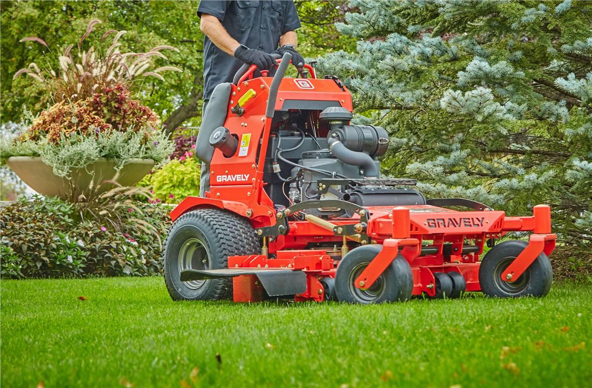 Twin City Outdoor Equipment image 1