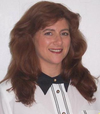 Allstate Insurance: Susan C Musella Polizzi - Lynbrook, NY 11563 - (516) 596-9500 | ShowMeLocal.com