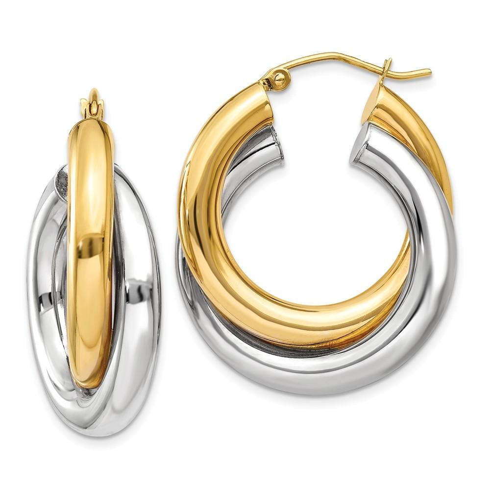J Olivers Fine Jewelry image 9